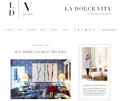 design blogs interior design company names in usa