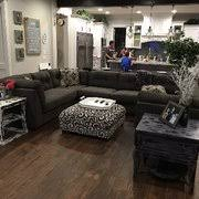 american furniture warehouse black friday ad american furniture warehouse 134 photos u0026 252 reviews home