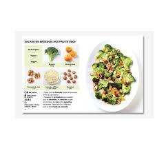 hachette cuisine achat vente livre simplissime salades complètes hachette cuisine