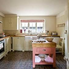 pink kitchen ideas pink kitchen cabinets design ideas