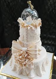 beautiful wedding cakes beautiful wedding cakes wedding cake cake ideas by