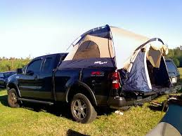 Truck Bed Tent Truck Bed Tent F150online Forums