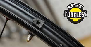 pneu vtt tubeless ou chambre à air montage d un pneu tubeless ready probikeshop