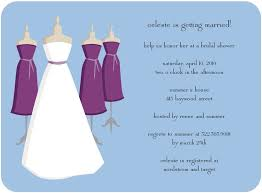 Wedding Wishes Regrets Verse For Bridal Shower Invitations Happyinvitation Com