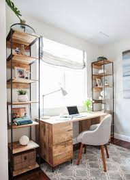 Reclaimed Wood Bed Los Angeles by 25 Ingenious Ways To Bring Reclaimed Wood Into Your Home Office