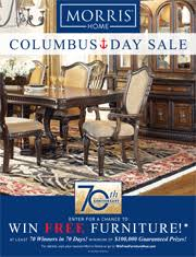Home Office Furniture Columbus Ohio by Home Office Furniture Morris Home Dayton Cincinnati Columbus
