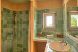chambre d hotes porto corse bed and breakfast chambres d hôtes littariccia porto vecchio