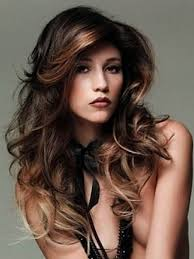 long hairstyles for women with round faces long hairstyles for