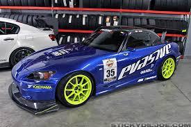 honda s2000 sports car for sale honda s2000 all racing cars