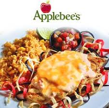 applebees coupons on phone applebee s coupons and coupon codes for march 2017 coupons to