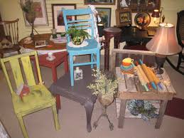 Home Decor Consignment Furniture U0026 Home Decor