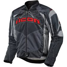 mesh motorcycle jacket icon leather motorcycle jackets icon citadel mesh textile jacket