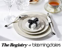registry finder wedding best places to create your wedding gift registry part 1