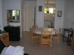 chambres d hotes dax t2 1 à 4 personnes a paul les dax hébergements locatifs