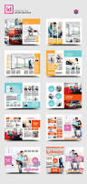 Free Home Design Ebook Download by Best 25 Indesign Templates Ideas On Pinterest Indesign Layouts