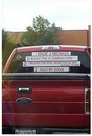 Dodge Tow Mirrors Meme - funny meme s pics page 41 srt hellcat forum