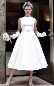 retro wedding dress retro wedding dress oasis fashion