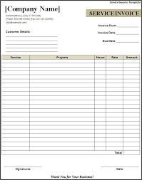 ms word templates for invoices microsoft word template invoice download templatesinvoice