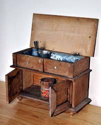 Dollhouse Kitchen Sink by 1870s 80s 0ak Kitchen Sink Dry Victorian Dollhouse Pinterest