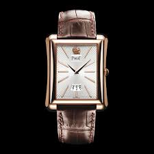 piaget automatic g0a32121 piaget emperador date pink gold watchbase
