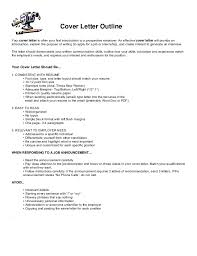 cover letter phrases letter cover letter in german sample gallery