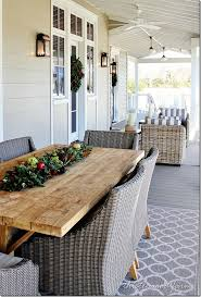 Southern Home Decorating Ideas 20 Decorating Ideas From The Southern Living Idea House