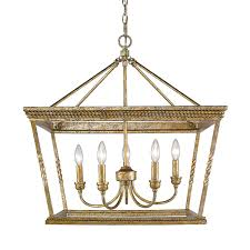 Traditional Lighting Fixtures Collection In Traditional Lighting Fixtures Lighting Dining Room