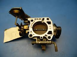 used acura integra throttle bodies for sale