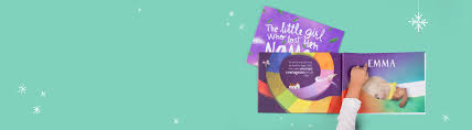 personalised books for children personalised story books wonderbly