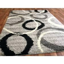 marvelous silver shag rug u2013 classof co