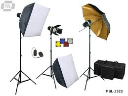 photography strobe lights for sale photography strobe light kits compare prices at nextag