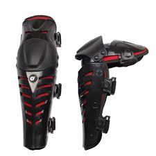 motocross mountain bike popularne motorcross bicycle kupuj tanie motorcross bicycle