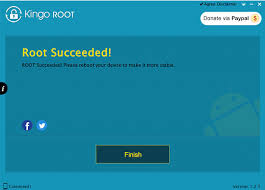 how to root an android tablet tutorial how to root android phone tablet