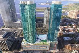 77 hudson floor plans portfolio jma property services