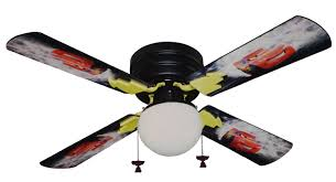 Outside Fans With Lights Harbor Breeze Fan Hunter Fans Hunter Outdoor Fans Universal Fan