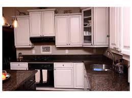 kitchen appliance 2nd hand kitchen appliances second get em here