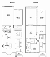 floor plans for master bedroom suites l shaped floor plans luxury l shaped master bedroom floor plans