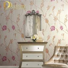 Textured Wall For Bedroom Online Get Cheap Texture Paper Aliexpress Com Alibaba Group