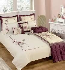 Best Duvet Covers Soft Duvet Cover Material Home Design Ideas