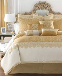Gold And White Bedroom Furniture Bedroom Inspiring Bedroom Decor Ideas With Macy U0027s Bedroom Sets