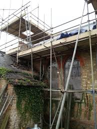 Architect Plans by Conservation Projects Jb Architectural Design Services