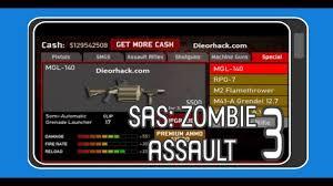 sas assault 3 apk sas assault 3 v3 10 apk mod mega tuladoandroid