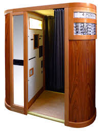 photo booth machine grand classic photo booth rental bay area arcades california nevada