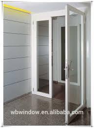 entrance glass door office glass door office glass door suppliers and manufacturers