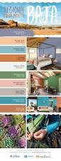 19 best baja color u0026 design inspiration images on pinterest