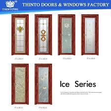 types of doors handballtunisie org