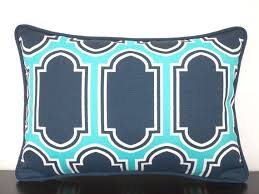 109 best outdoor season images on pinterest outdoor cushions