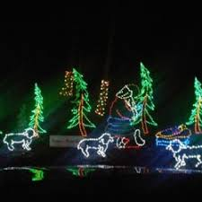 christmas lights in pa christmas light up celebration 12 photos festivals 600 clinton