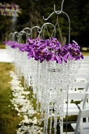 61 best weddings aisle decor images on pinterest wedding