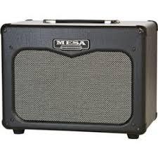 Mesa Boogie 2x12 Rectifier Cabinet Review Mesa Boogie Ta 30 Transatlantic 2x12 Cabinet Altomusic Com